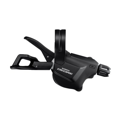 Shimano SLM60000-R SHIFT LEVER RIGHT DEORE 10 SPEED