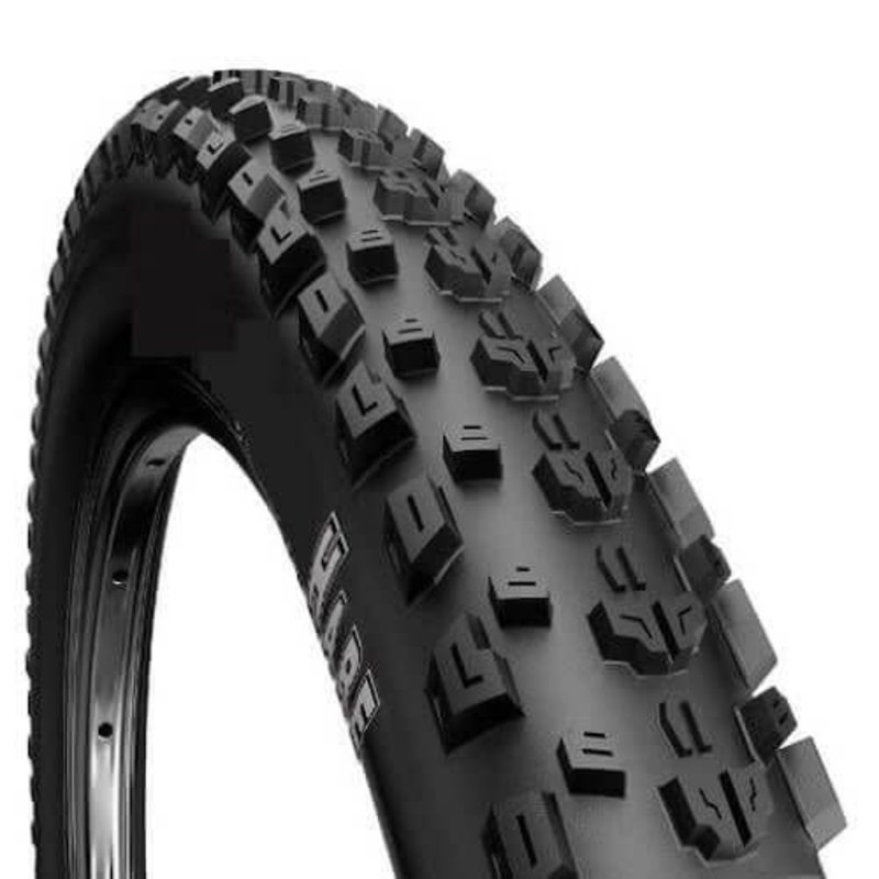 ROCKET ROCKET THE HARE 29 x 2.25 Tyre
