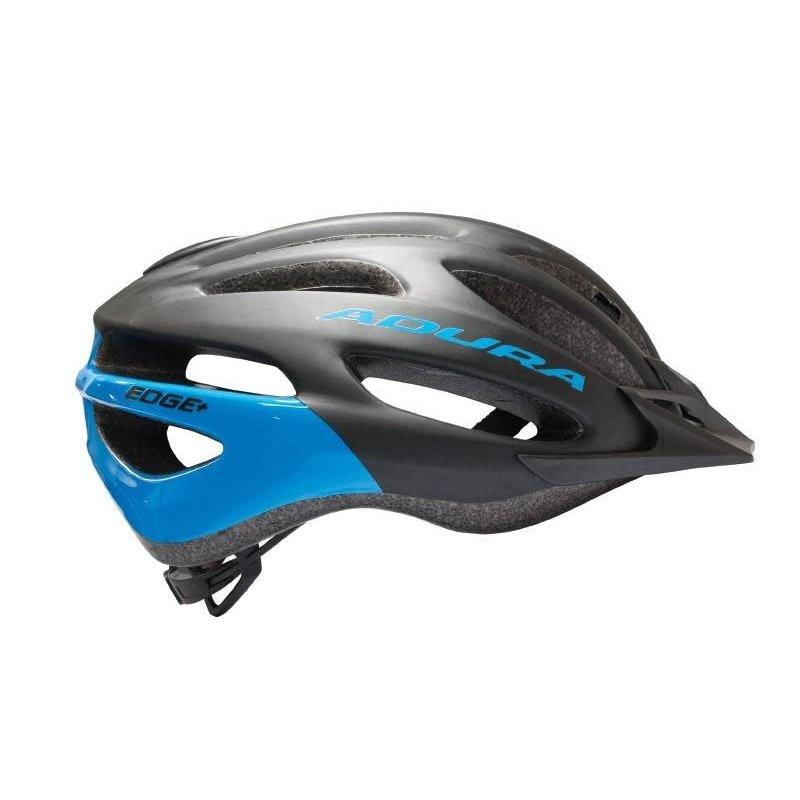 Apollo Helmet Adura Edge+ Assorted Colours