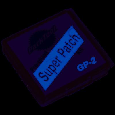Park Tool GP2 Super Patch Kit