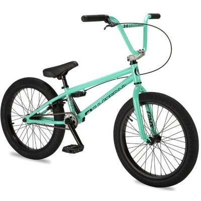 EASTERN Cobra BMX Teal