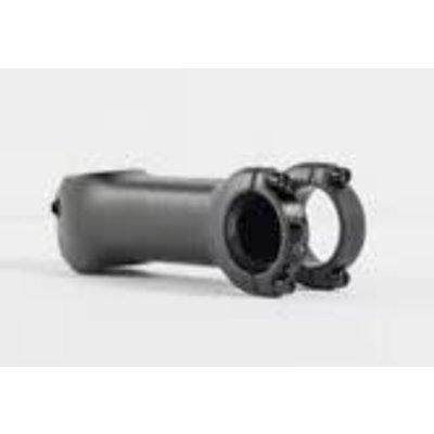 Bontrager Stem Bontrager Elite 31.8 mm 7-deg. 60 mm Black
