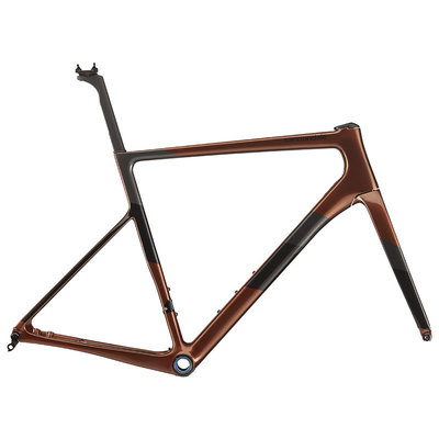 Cannondale Cannondale SuperSix HM Disc Frame SNA 56