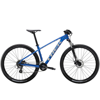 Trek 2021 Trek Marlin 6 Alpine Blue