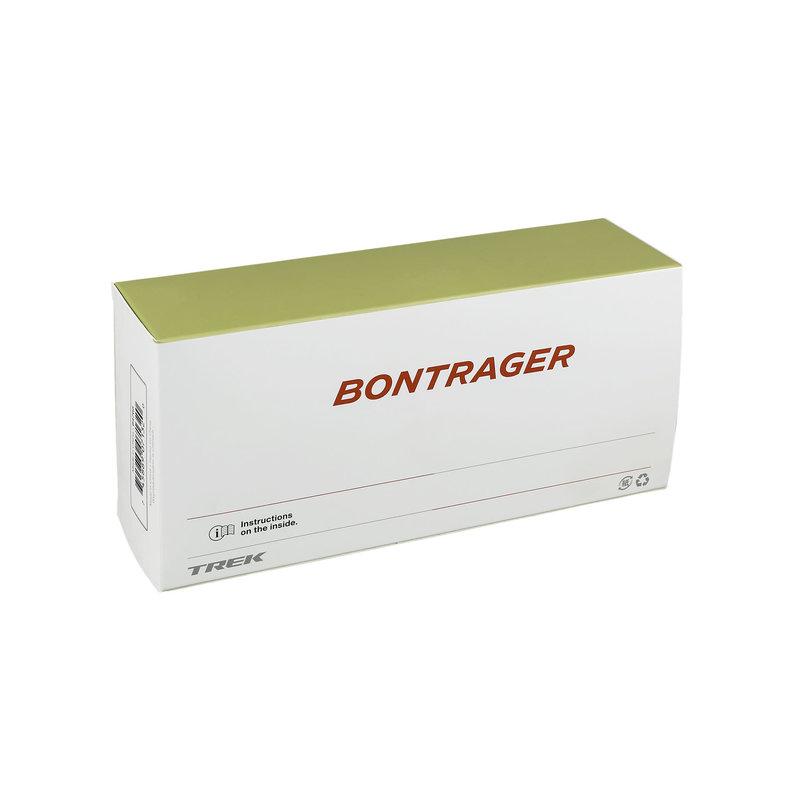 Bontrager Tube Bontrager Thorn Resistant 26x1.9-2.125 SV