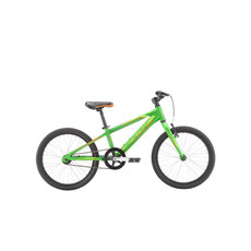 Merida 21 MATTS J20 LITE BOYS 20IN - GREEN (RED/GREEN)