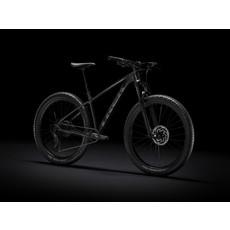 Trek 2021 Trek Roscoe 7 Dnister Black