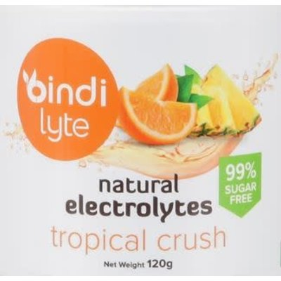 BINDILYTE 120G Tropical Crush