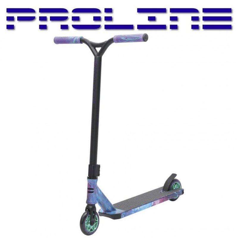 Proline Proline Scooter L2 Galaxy Hydro