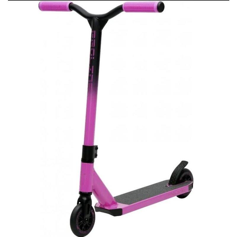 Proline Proline L1 Mini Pink