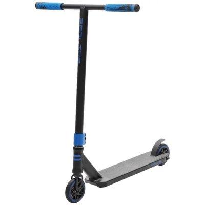 Proline Proline Scooter L2 Black/Blue