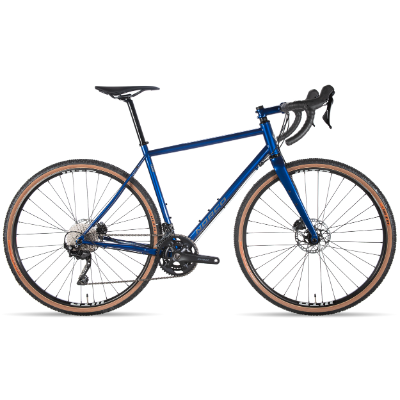 Norco 20 SEARCH XR S2 LG BLUE