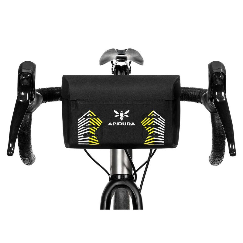 Apidura Racing Handlebar Mini Pack (2.5L)
