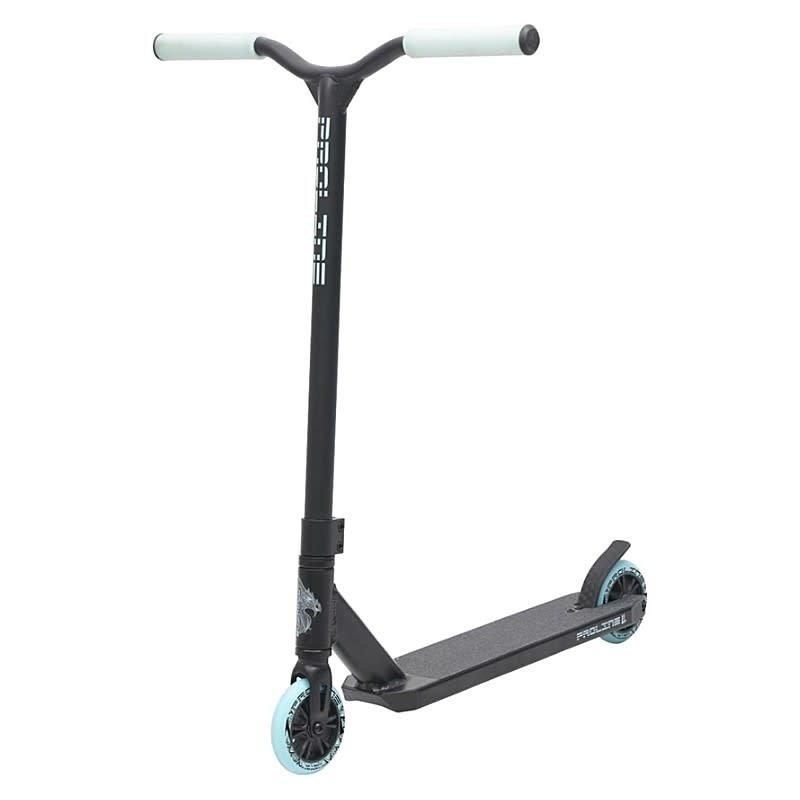 Proline Proline Scooter L1 GLOW