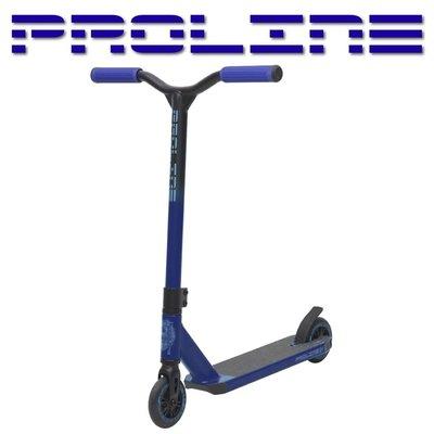 Proline Proline L1 Mini BLUE