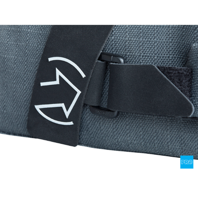 Pro PRO GRAVEL BAG - SADDLE TOOL PACK 0.6Ltr