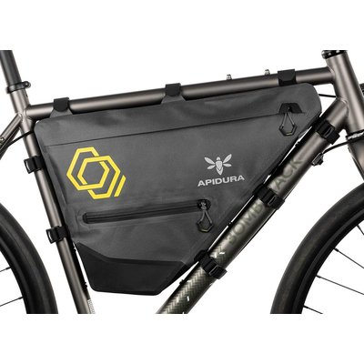 Apidura Expedition Full Frame Bag 7.5L