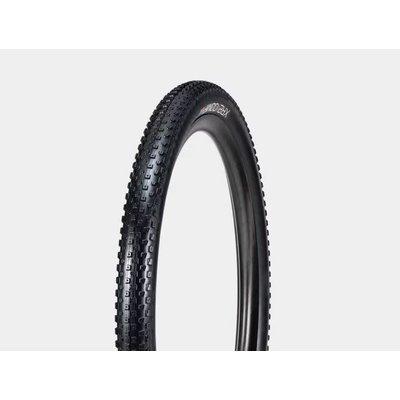 Bontrager Tyre Bontrager XR2 Comp 29x2.20