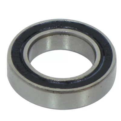 Bontrager Bontrager 18307 LLB Replacement Hub Bearing