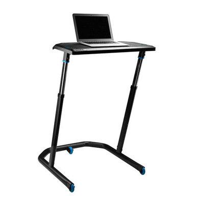 WAHOO Wahoo KICKR Fitness Desk
