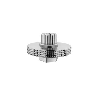 Birzman Crank Arm Cap Tool II