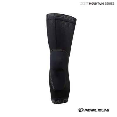 FOX PI KNEE GUARD - SUMMIT BLACK XL