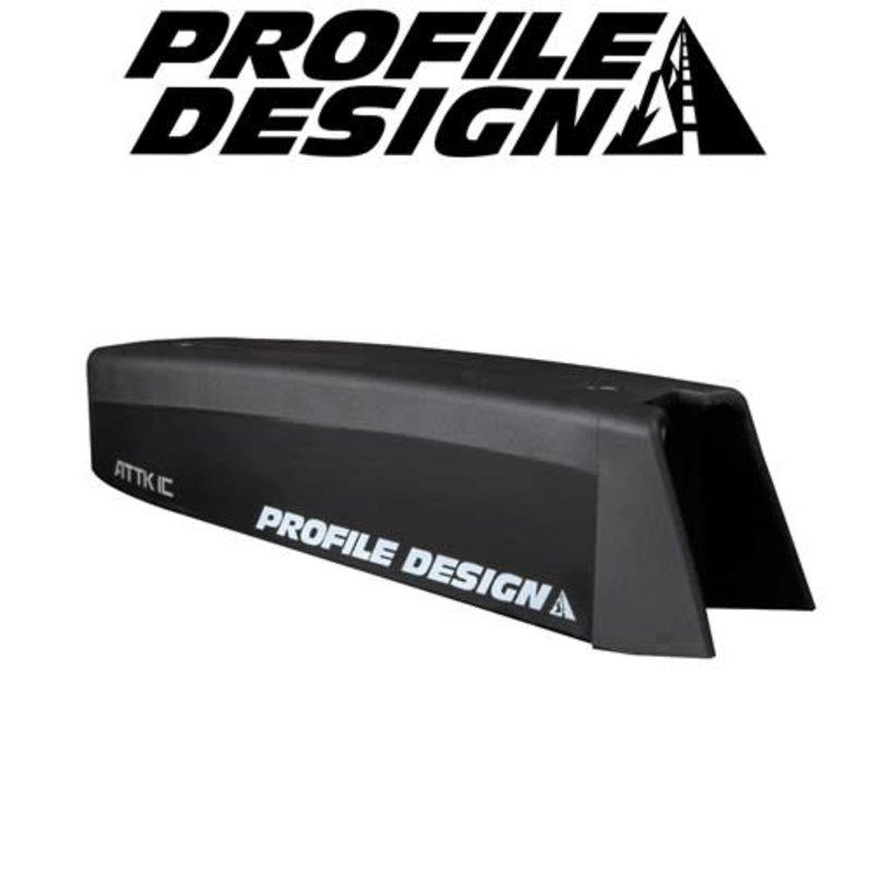 PROFILE DESIGN Profile Design ATTK IC Storage Case