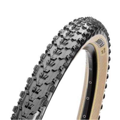 MAXXIS Maxxis Ardent Skins 29 x 2.25 TR/Exo