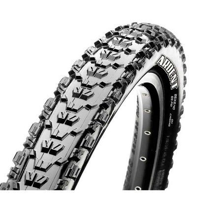 MAXXIS Maxxis Ardent 29 x 2.25 TR/Exo