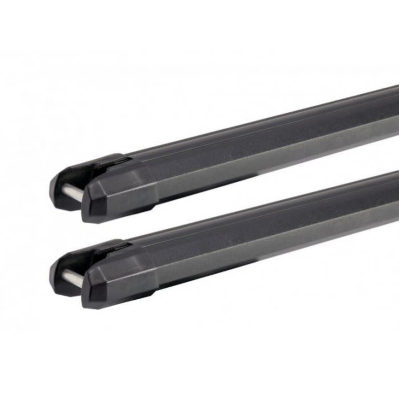 Yakima Yakima HD Bar, 172CM Pair