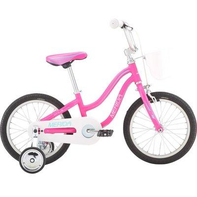 Merida Merida Matts J16 Girls Bike Pink