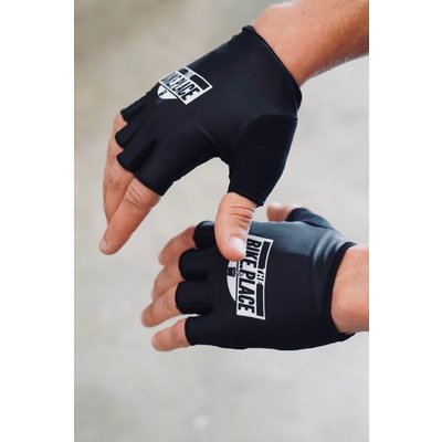 TBP Gloves