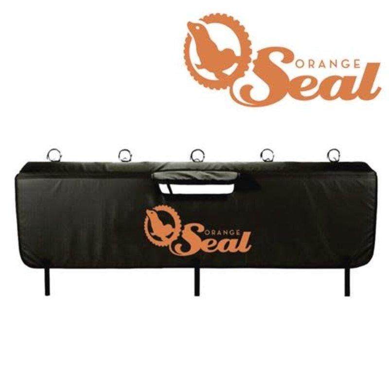 Truckpad-Orangeseal
