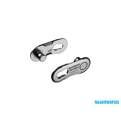 Shimano SM-CN910 QUICK LINK for 12-SPEED 2 PAIRS
