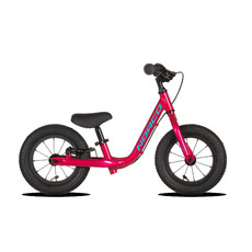 Norco 21 NORCO RUNNER 12 Single - PINK/BLUE