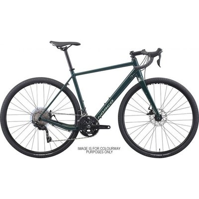 Norco 21 NORCO SEARCH XR A2 SM (50.5) GREEN/GREEN