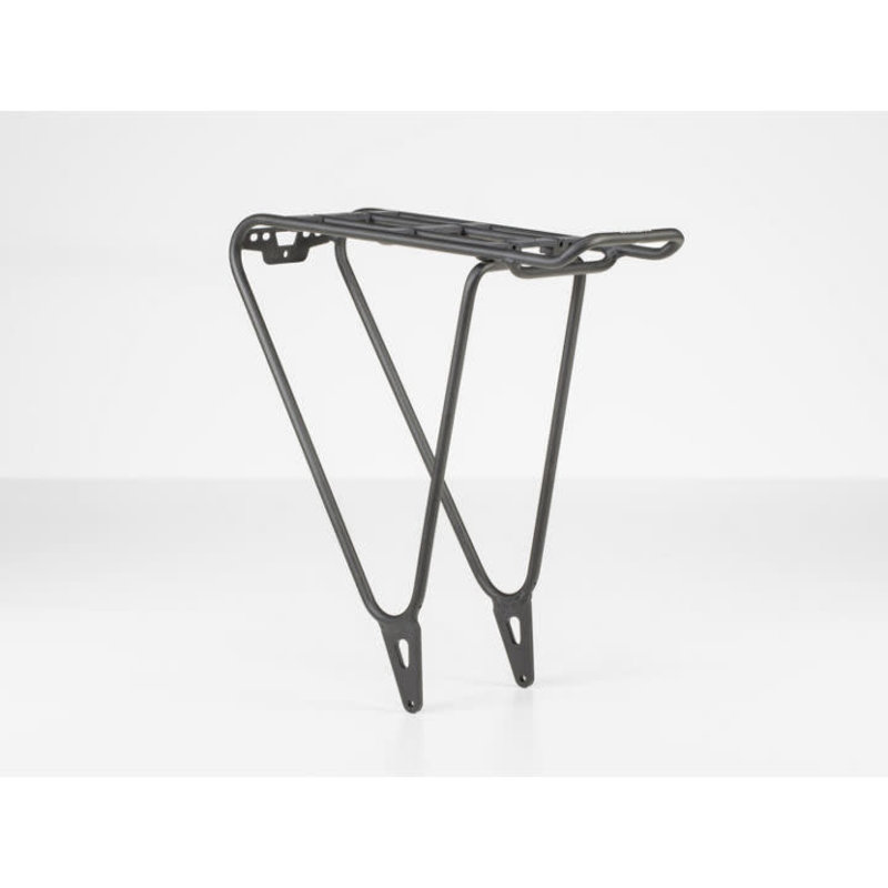 Bontrager Rack Bontrager BackRack Large MIK Black