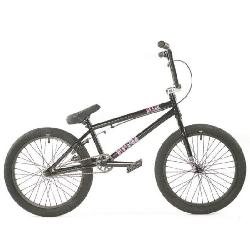 "Division Division Reark BMX Bike 20"""