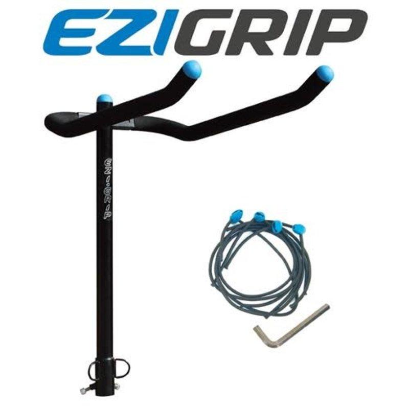 Ezigrip Twin Arm Bike Rack 4 Bike