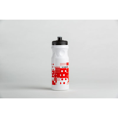 Trek Trek KOM Water Bottle