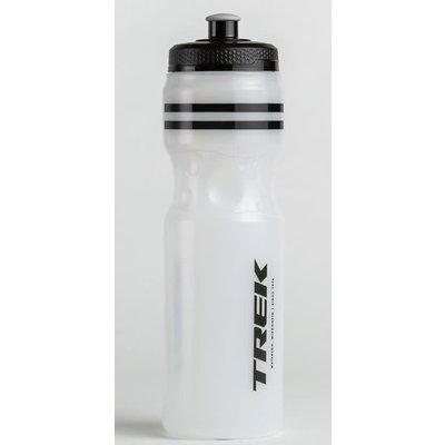 Trek Trek Vertical Water Bottle Blk