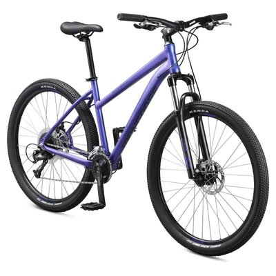 Mongoose MONGOOSE SWITCHBACK COMP PUR M