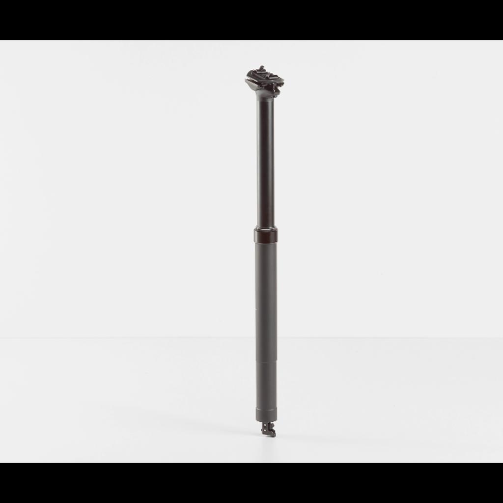 Bontrager Bontrager Line Elite 34.9 Dropper Seatpost, Black 34.9mm x 490mm x 170mm