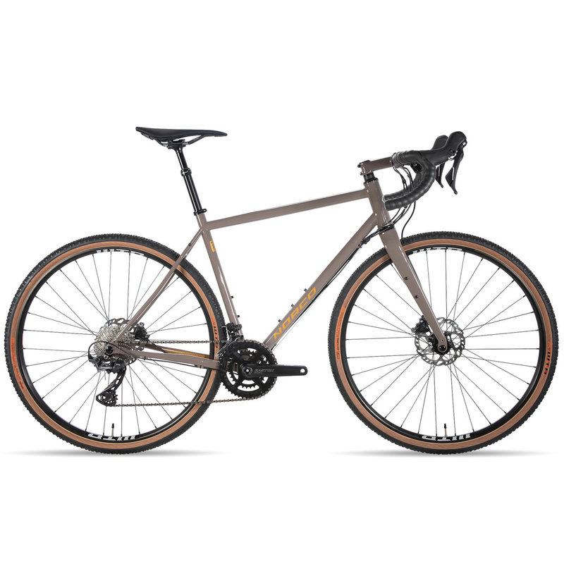 Norco NORCO 20 SEARCH XR S1 MD WARM GREY