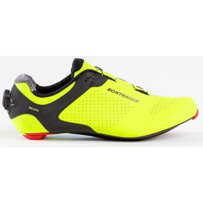 Bontrager **Bontrager Ballista LTD Road Shoe 43