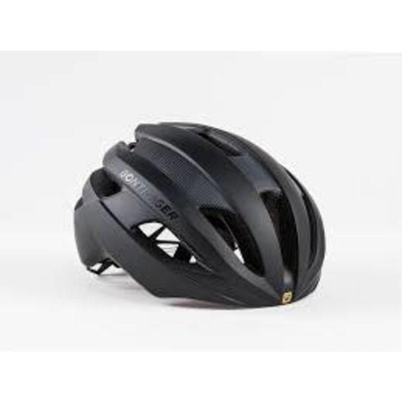 Bontrager Helmet Bontrager Velocis MIPS Medium White QAS