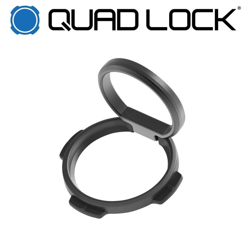 Quadlock QUADLOCK PHONE RING STAND