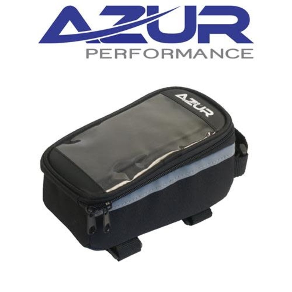 AZUR AZUR Top Tube Phone Bag