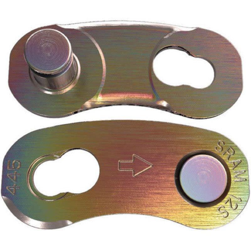 SRAM SRAM Rainbow Chain Powerlock 12SPD 1 only