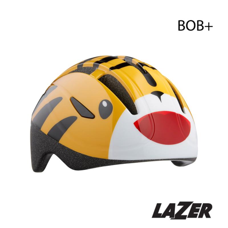 Lazer HELMET LAZER - BOB+TIGER